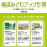 第7回横浜市内税務協力3団体連絡協議会