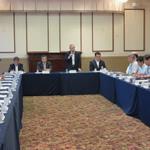 第8回横浜市内税務協力3団体連合協議会